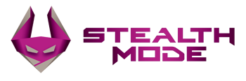 Stealth Mode Ltd